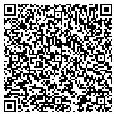 QR code with Dvid G Franzen Sons Bobcat Service contacts