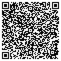 QR code with Dennis Woessner Services contacts