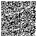 QR code with Senters Heavy Equipment contacts