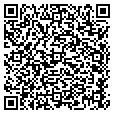 QR code with C S I Air Filters contacts