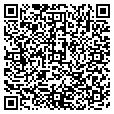 QR code with Tech Hotline contacts