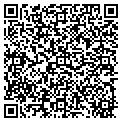 QR code with House Surgeons of Alaska contacts