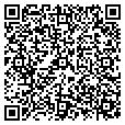 QR code with C JS Garage contacts