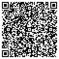 QR code with Roger R Coe Retailer contacts