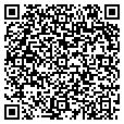 QR code with Tania De Prima contacts