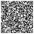 QR code with Alterations & Tailoring By Ldy contacts