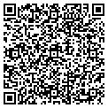 QR code with Bdt Engineering contacts
