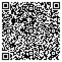 QR code with Board Of County Commissioners contacts