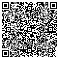 QR code with Vertical Tech Inc contacts