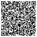 QR code with Nautical Collections contacts