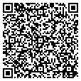 QR code with Lavona J Perry contacts