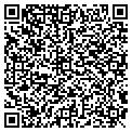 QR code with Corby Hills Auto Repair contacts