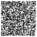 QR code with Boltson David C contacts