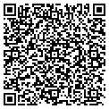 QR code with Milanos Bakery contacts