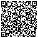 QR code with Community Ace Hardware contacts