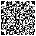 QR code with Henderson Refrigeration Inc contacts