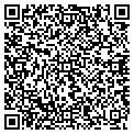 QR code with Aerospace Structural Integrity contacts