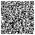 QR code with Truckers Express contacts