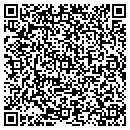 QR code with Allergy & Asthma Consultants contacts