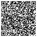 QR code with Spa Ventures Inc contacts