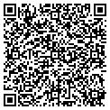 QR code with Slims Deep South Bar B Q contacts