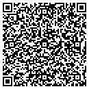 QR code with A-1 Mobile Diagnostic Services contacts