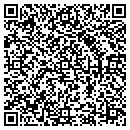 QR code with Anthony Berry & Di Rito contacts