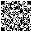 QR code with Kay's Catering contacts