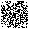 QR code with Orlando Tile & Marble Inc contacts