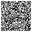 QR code with Peter T Oas PHD contacts