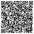 QR code with Community Publishers Inc contacts