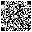 QR code with Super Stop contacts