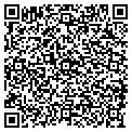 QR code with Investigators International contacts