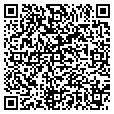 QR code with Dowdy Optical contacts