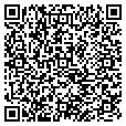 QR code with Wishing Well contacts