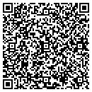 QR code with Turtle Run Oceanfront Suites contacts