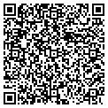 QR code with Mixon Construction contacts