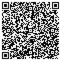 QR code with Jason Marketing Corp contacts