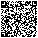 QR code with Harris Fence Installation contacts