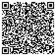 QR code with John Ackerman contacts