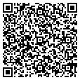 QR code with CD Search Inc contacts