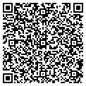 QR code with Mark S Orth Contractor contacts