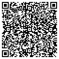 QR code with Focal Pointe Industries contacts