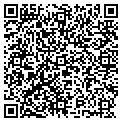 QR code with Alpine Bakery Inc contacts