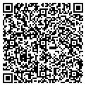 QR code with Palm Coast Urgent Care contacts