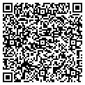 QR code with Grosvenor Building Service contacts