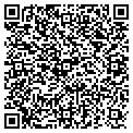 QR code with Edwards Acoustical Co contacts