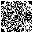 QR code with D & J Food contacts
