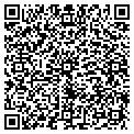 QR code with You Store Mini-Storage contacts