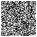 QR code with D H Prior & Assoc Inc contacts